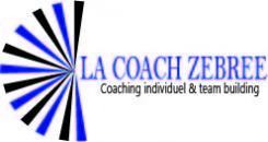 Logo et Identité  n°1166781