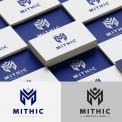 Logo et Identité  n°1093817