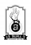 Logo et Identité  n°957882
