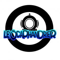 Logo et Identité  n°867583
