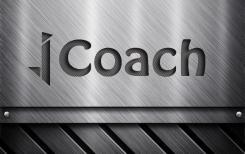Logo & Huisstijl # 411422 voor Logo en huisstijl voor coaching- en trainingsbureau wedstrijd
