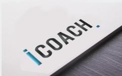 Logo & Huisstijl # 411432 voor Logo en huisstijl voor coaching- en trainingsbureau wedstrijd