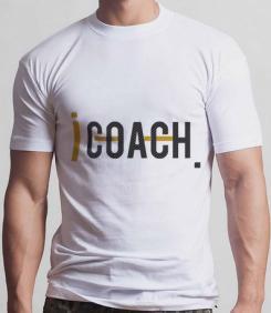 Logo & Huisstijl # 411462 voor Logo en huisstijl voor coaching- en trainingsbureau wedstrijd