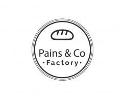 Logo et Identité  n°945884
