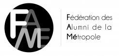 Logo et Identité  n°857900
