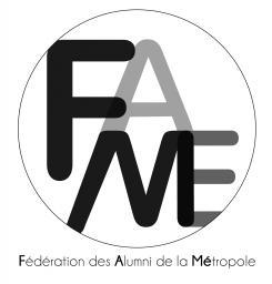Logo et Identité  n°857901
