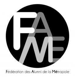 Logo et Identité  n°857902