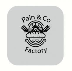 Logo et Identité  n°945899