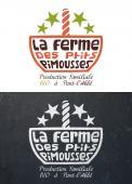 Logo et Identité  n°1244452