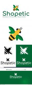 Logo et Identité  n°1185468