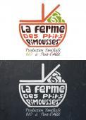 Logo et Identité  n°1244465