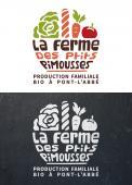 Logo et Identité  n°1244425