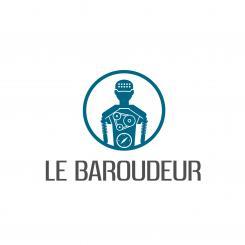 Logo et Identité  n°1183762