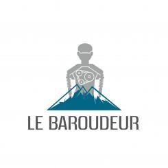 Logo et Identité  n°1182963