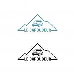Logo et Identité  n°1189824