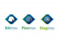 Logo et Identité  n°1132360