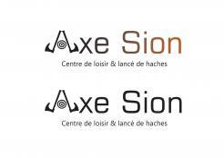 Logo et Identité  n°1150624