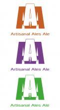 Logo et Identité  n°953002