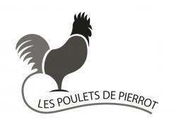 Logo et Identité  n°869741