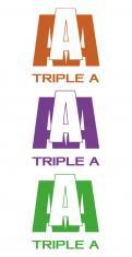Logo et Identité  n°953010