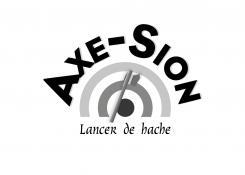 Logo et Identité  n°1152184