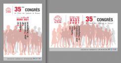 Logo et Identité  n°1143060