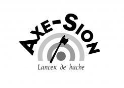 Logo et Identité  n°1151797