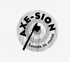 Logo et Identité  n°1151800