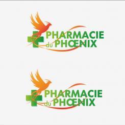 Logo et Identité  n°1161532