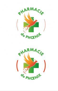Logo et Identité  n°1161940