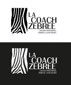 Logo et Identité  n°1170980