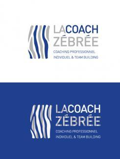 Logo et Identité  n°1170987