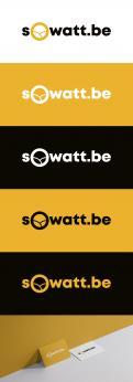 Logo & Huisstijl # 974806 voor Logo webshop wedstrijd
