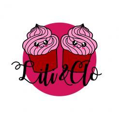 Logo et Identité  n°908699
