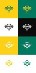 Logo et Identité  n°975330