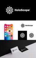 Logo & Huisstijl # 975032 voor Ontwerp een logo en huisstijl voor een Augmented Reality platform wedstrijd