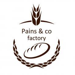 Logo et Identité  n°951923