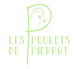 Logo et Identité  n°869694