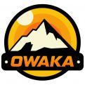 Logo et Identité  n°1150405