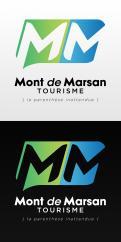 Logo et Identité  n°1030758