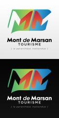 Logo et Identité  n°1030759