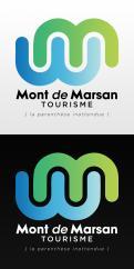 Logo et Identité  n°1030762