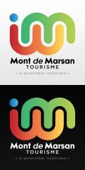 Logo et Identité  n°1030763