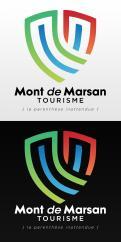 Logo et Identité  n°1030767