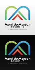 Logo et Identité  n°1030768