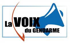 Logo et Identité  n°974896