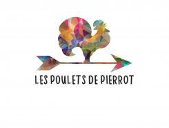 Logo et Identité  n°870509
