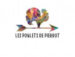 Logo et Identité  n°870523