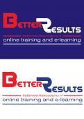 Logo & Huisstijl # 1071877 voor Logo en huisstijl voor de betterresultsacademy nl wedstrijd