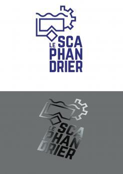Logo et Identité  n°901290